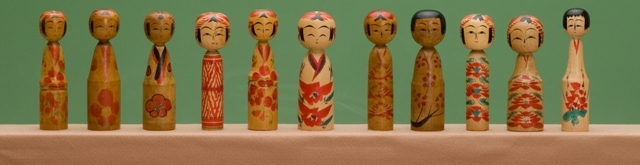 http://www.kameimuseum.or.jp/topics/2011/08/21/%E3%81%93%E3%81%91%E3%81%9703.jpg