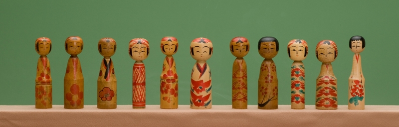 http://www.kameimuseum.or.jp/topics/2011/08/21/%E3%81%93%E3%81%91%E3%81%9704.jpg