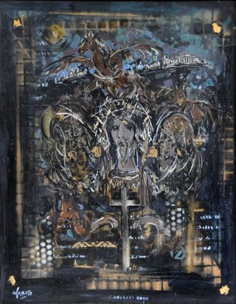 http://www.kameimuseum.or.jp/topics/2012/01/31/%E6%88%90%E7%80%AC%E5%BF%A0%E8%A1%8C.JPG