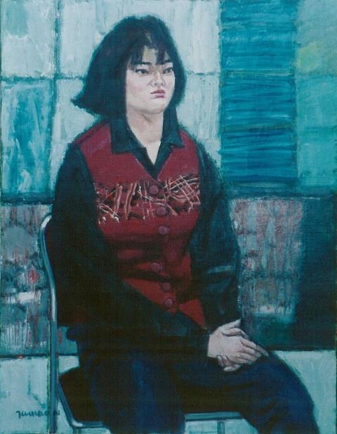http://www.kameimuseum.or.jp/topics/2012/01/31/%E6%96%B0%E6%BE%A4%E7%8E%89%E9%9B%84.jpg