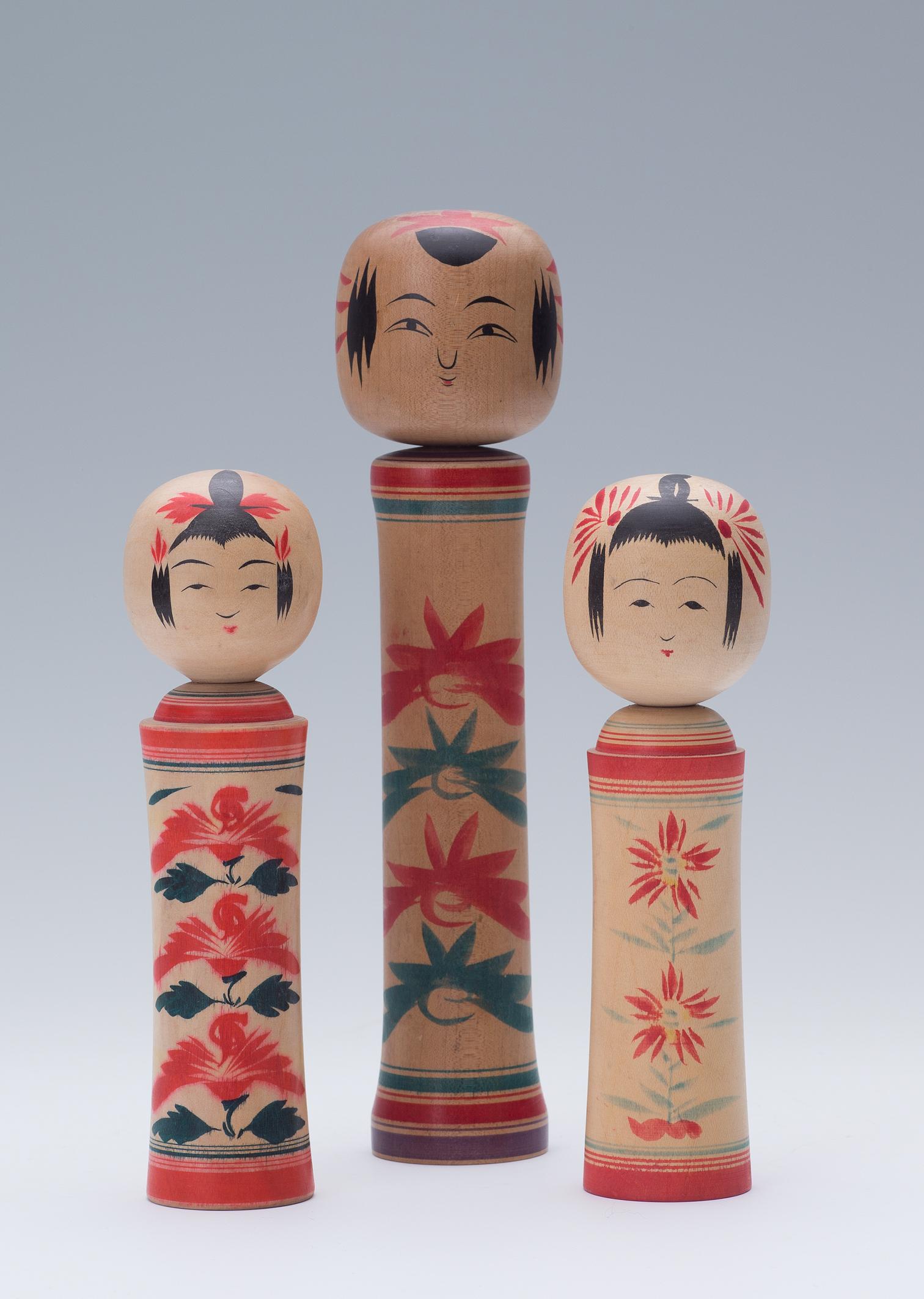 http://www.kameimuseum.or.jp/topics/2013/03/24/%E3%81%93%E3%81%91%E3%81%9706.jpg