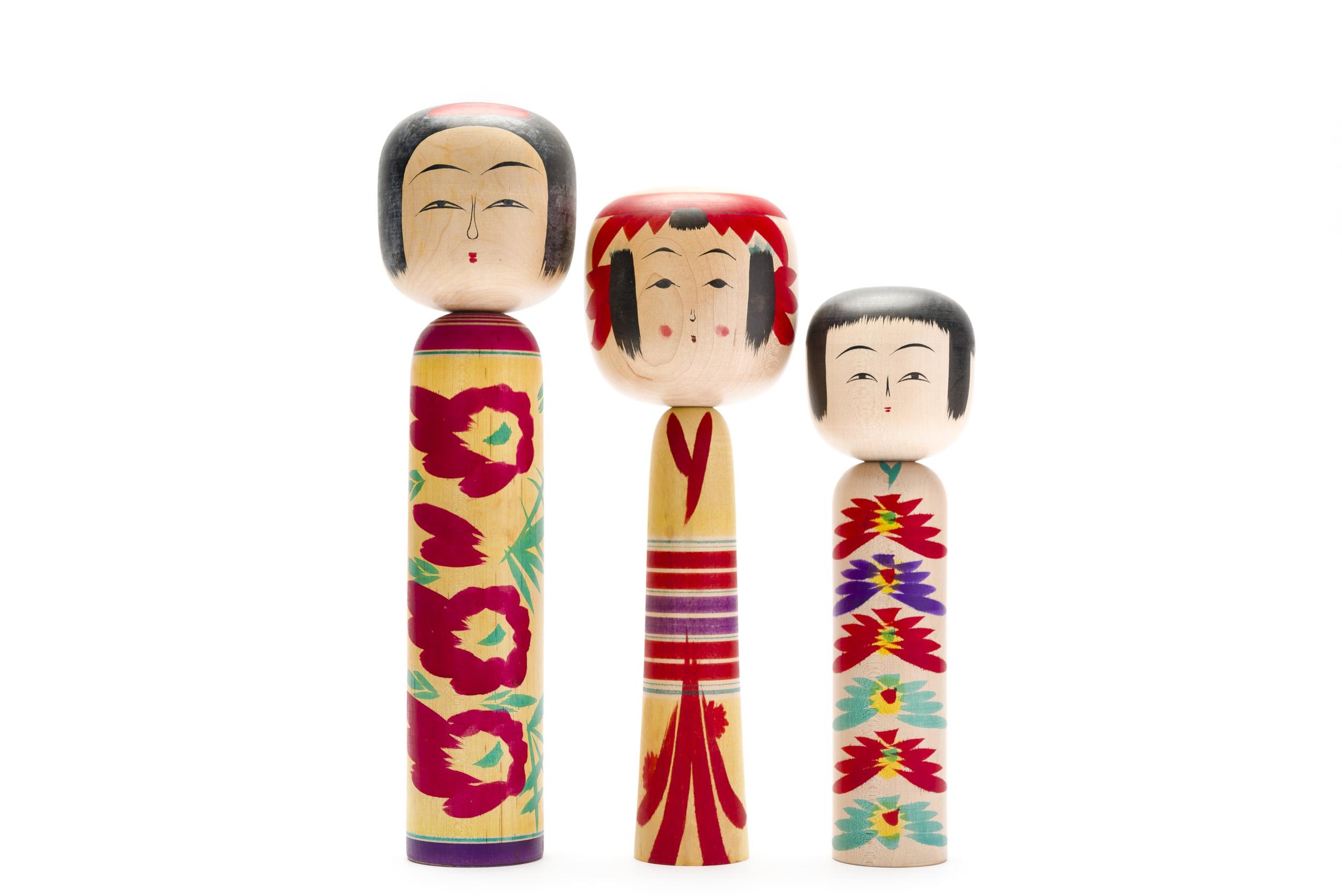http://www.kameimuseum.or.jp/topics/2015/07/10/%E4%BC%8A%E5%8B%A2%E3%81%93%E3%81%91%E3%81%97%E4%BC%9A%EF%BC%92.jpg