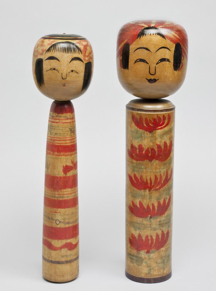 http://www.kameimuseum.or.jp/topics/2016/08/06/IMG_8015%20%28760x1024%29.jpg