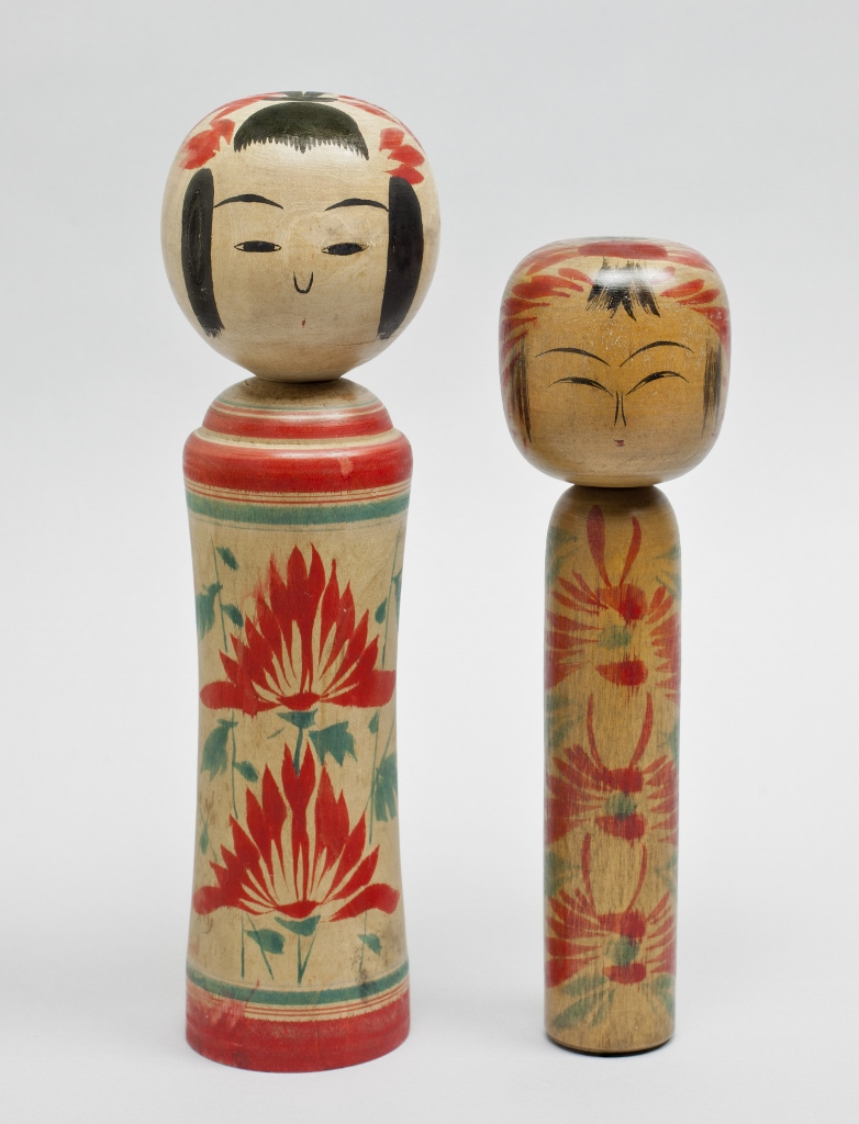 http://www.kameimuseum.or.jp/topics/2016/08/06/IMG_8029%20%28782x1024%29.jpg