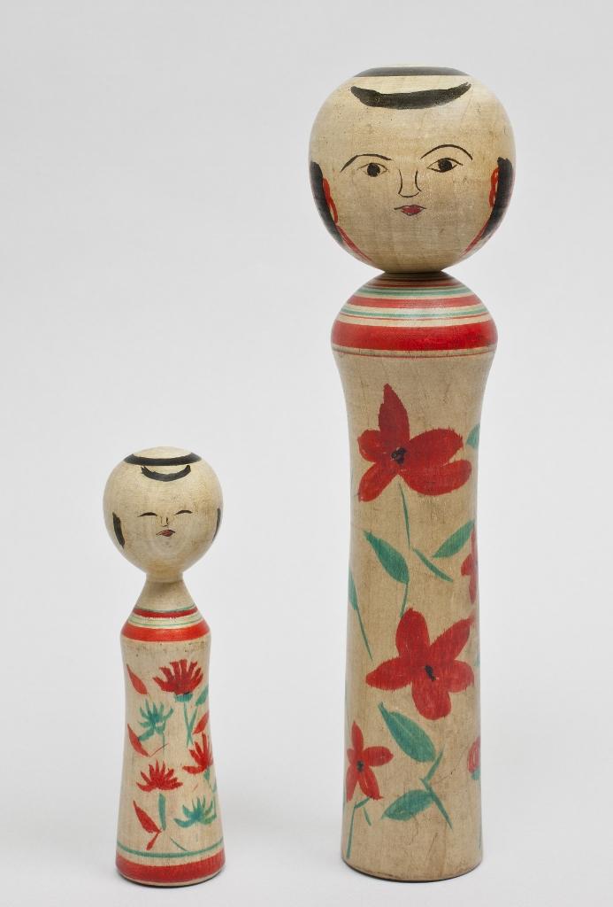 http://www.kameimuseum.or.jp/topics/2016/08/06/IMG_8040%20%28693x1024%29.jpg