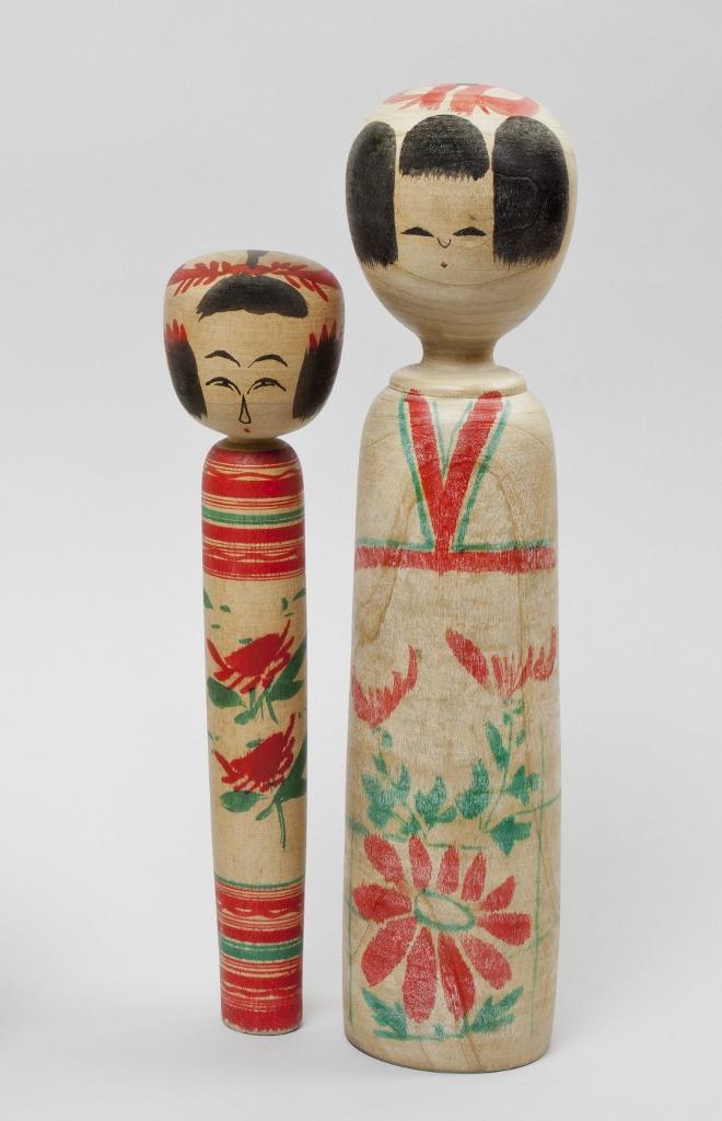 http://www.kameimuseum.or.jp/topics/2016/08/06/IMG_8095%20%28660x1024%29.jpg