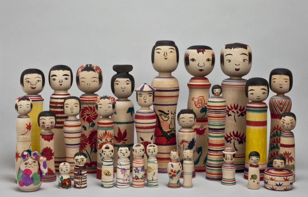 http://www.kameimuseum.or.jp/topics/2016/10/23/IMG_8501%20%281024x654%29.jpg