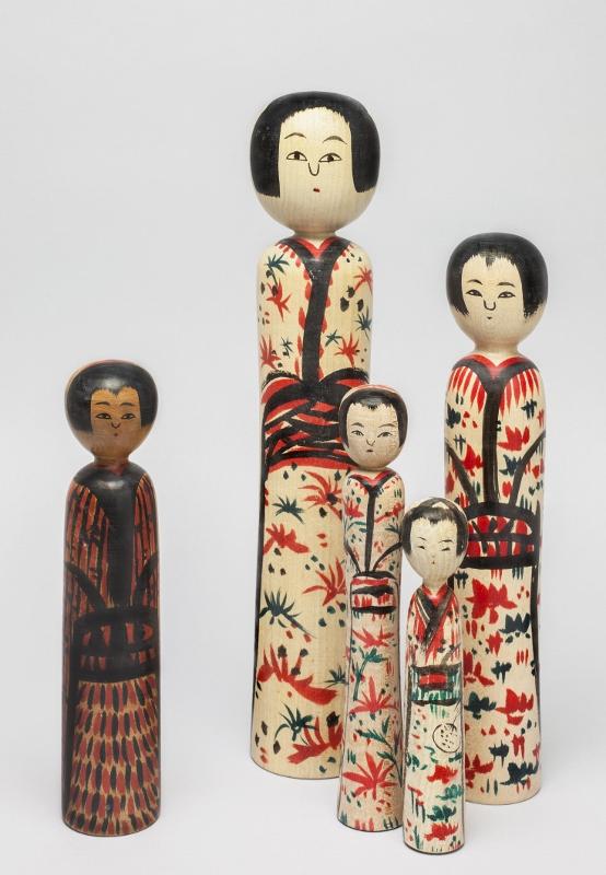 http://www.kameimuseum.or.jp/topics/2017/04/23/IMG_0599%20%28554x800%29.jpg