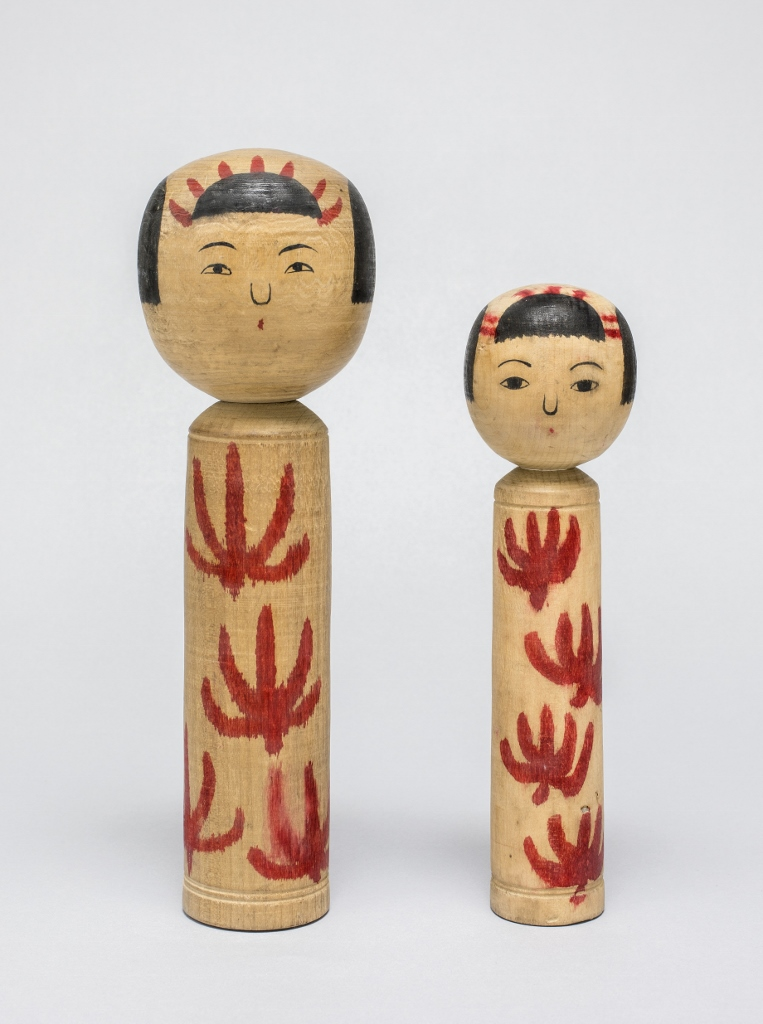http://www.kameimuseum.or.jp/topics/2019/01/21/FV1A9907%20%28763x1024%29.jpg