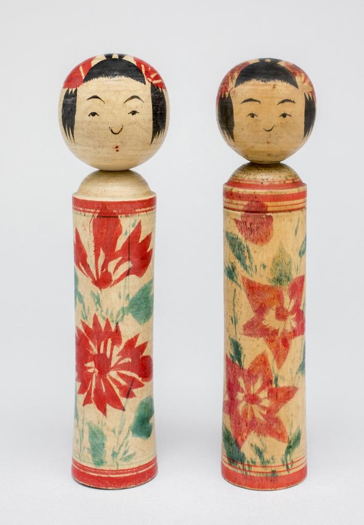 http://www.kameimuseum.or.jp/topics/2019/01/21/FV1A9920%20%28711x1024%29.jpg