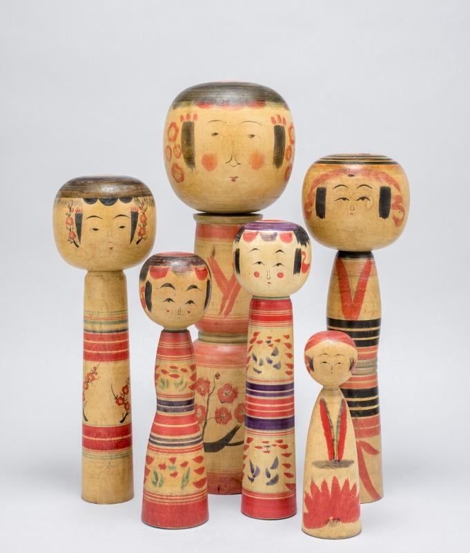 http://www.kameimuseum.or.jp/topics/2019/05/16/FV1A1751%20%28681x800%29.jpg