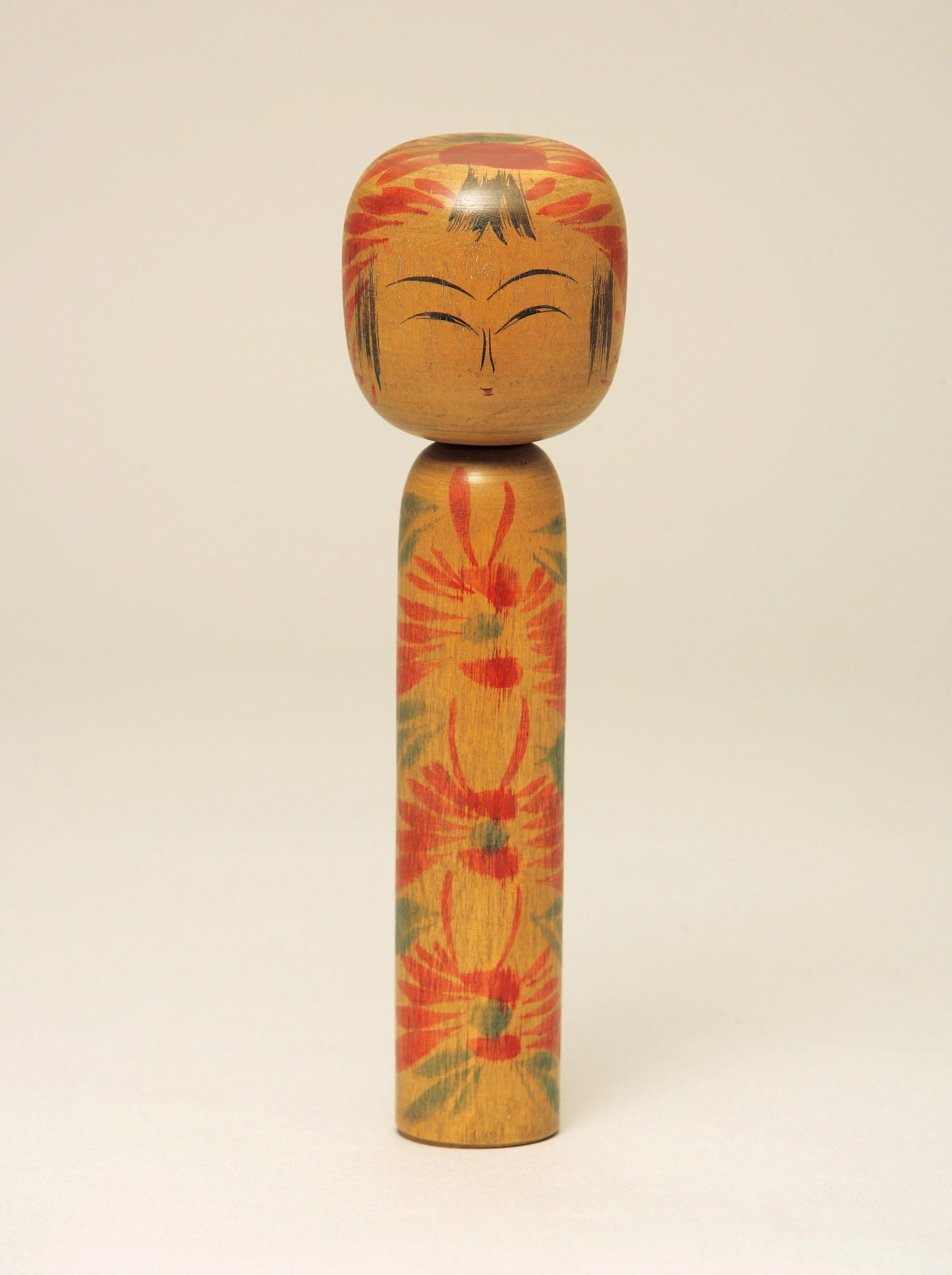 http://www.kameimuseum.or.jp/topics/2020/01/22/%E5%B0%8F%E5%8E%9F%E7%9B%B4%E6%B2%BB.jpg