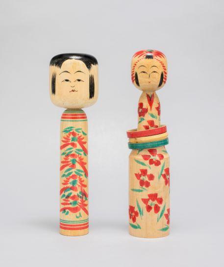 http://www.kameimuseum.or.jp/topics/2020/07/12/%E3%83%81%E3%83%A9%E3%82%B7%E8%A1%A8%E7%B4%99.jpg