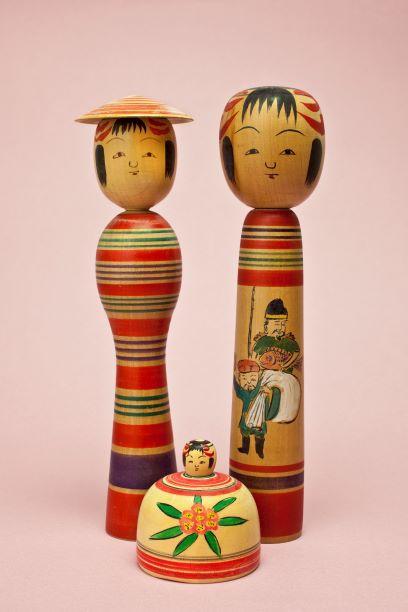 http://www.kameimuseum.or.jp/topics/2020/07/12/%E3%83%81%E3%83%A9%E3%82%B7%E8%A3%8F.jpg