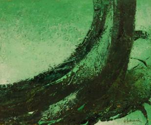樹(Ⅱ).JPG