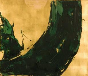 樹(Ⅲ).JPG
