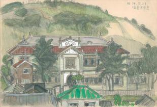 「塩釜(竈)市庁舎」.jpg