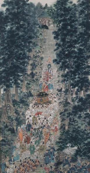「塩竈神社神輿渡御」HP.jpg