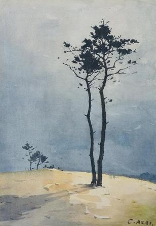 「樹木」HP.jpg