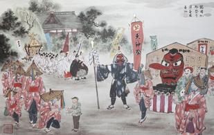 鶴岡化物祭.jpg