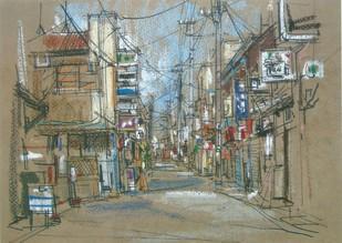小野寺横丁.jpg
