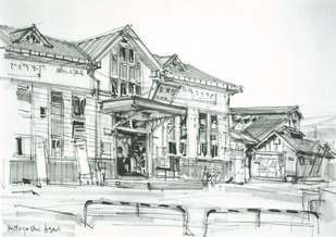 汽車駅.jpg