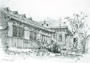 石巻高校旧校舎.jpg