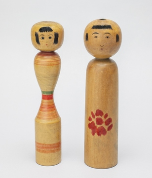 藤原政五郎 山本与右衛門 (876x1024).jpg