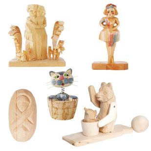 木彫りの玩具.jpg