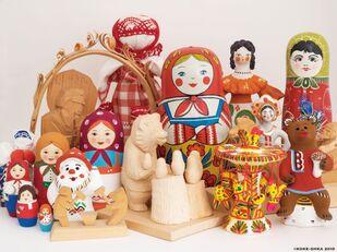ロシアの玩具展覧会.jpg