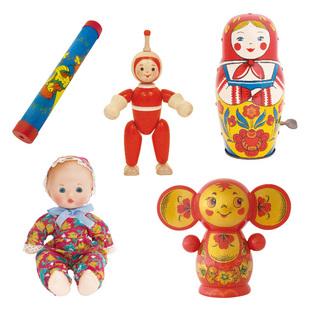 工業生産の玩具.jpg