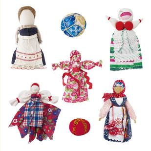 布の人形玩具.jpg