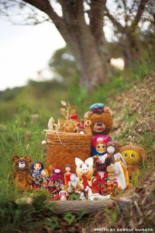 ロシアの玩具展覧会 チラシ.jpg