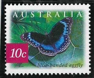 アリメナムラサキ(2004年オーストラリア).jpg