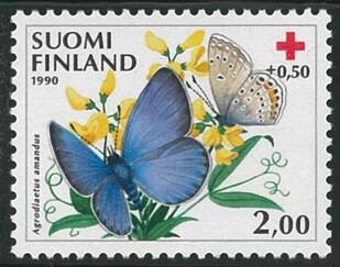 アマンダルリシジミ(1990年フィンランド).jpg